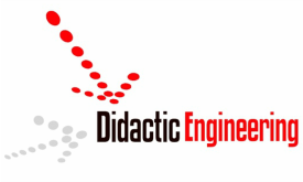 Didactic Engineering (Singapore)